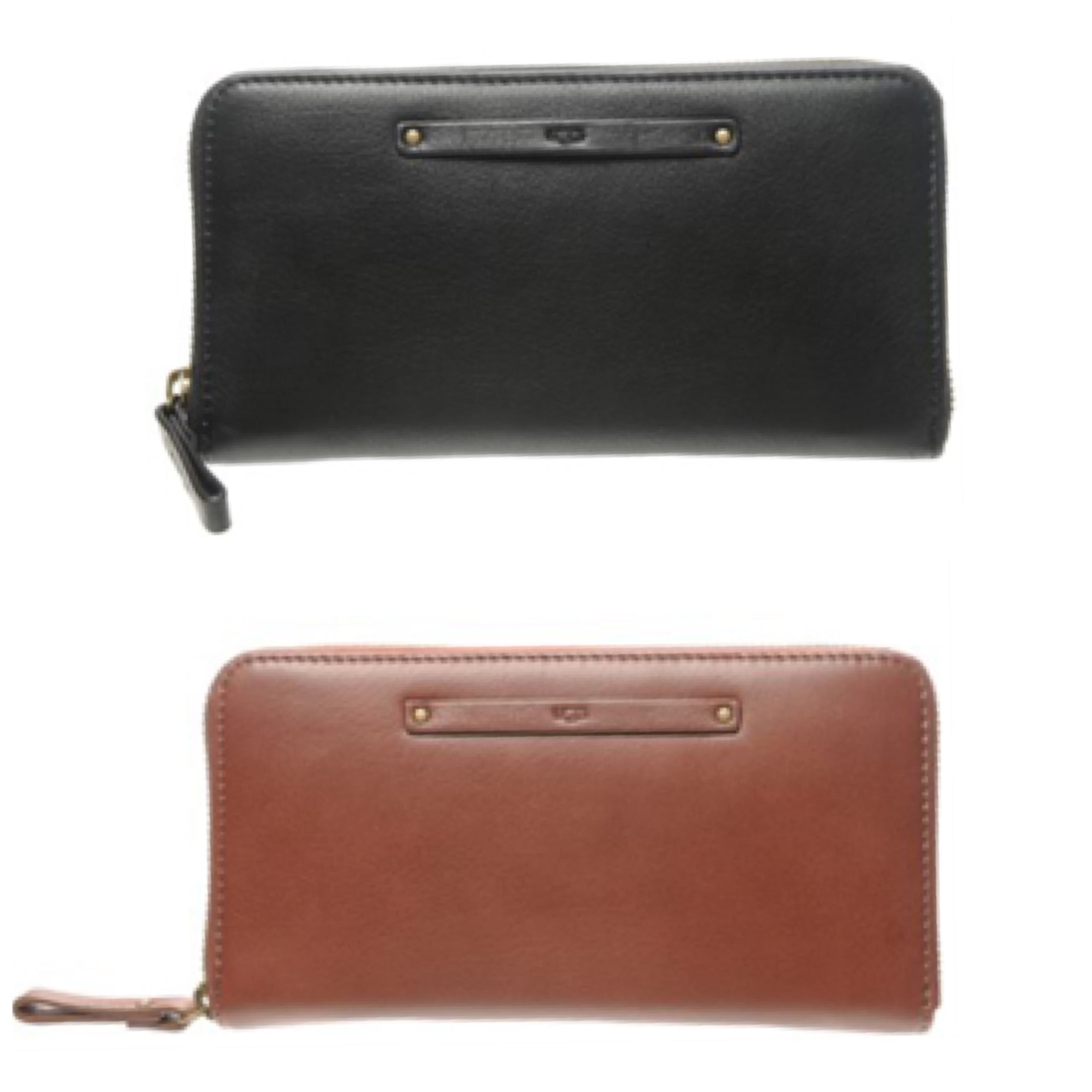 今だけこの価格!☆UGG☆Jenna Zip Around Wallet 2 Colors