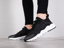 ★WMNS★[NIKE]AIR HUARACHE RUN ULTRA