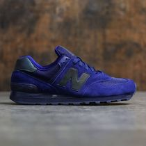 "[New Balance]ML574UWC ""Urban Twilight"""