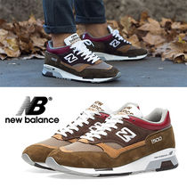 New Balance M1500GBG MADE IN ENGLAND / 送料関税込