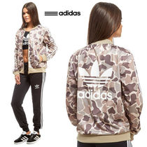 セール!海外限定! ◆adidas◆Originals Camo Superstar パーカー