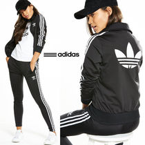 大人気!! ◆adidas◆ Originals Firebird Track Top スウェット