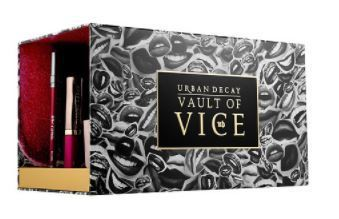 Urban Decay☆Vault of Vice