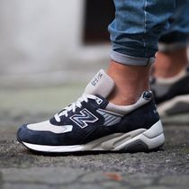 Made in U.S.A ★ NEW BALANCE ニューバランス M585BG