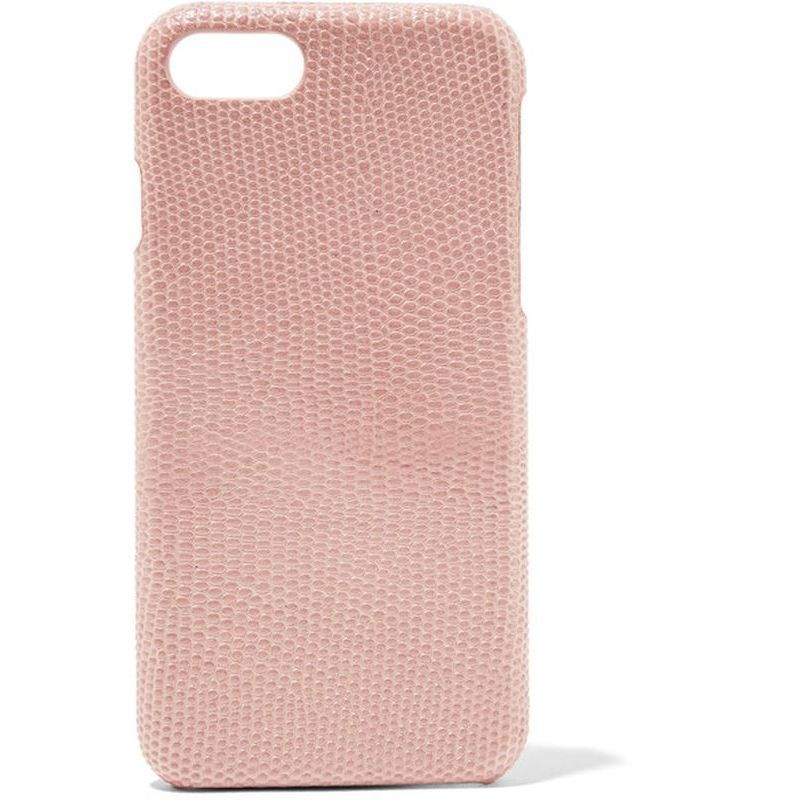 【THE CASE FACTORYザ ケース ファクトリー】 iPhone 7 case