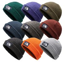 *THE NORTH FACE*ロゴ ニットビーニー SALTY DOG BEANIE