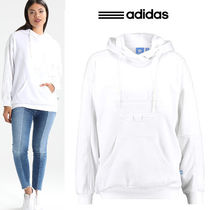 限定!!完売前に!! ◆adidas◆ Originals FLOCK HOOD パーカー