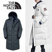 THE NORTH FACE〜M'S EXPLORING COAT/O ダウンコート 2色