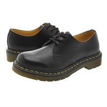 ドクターマーチン Dr.Martens 1461 WOMEN 3EYE GIBSON R11837002