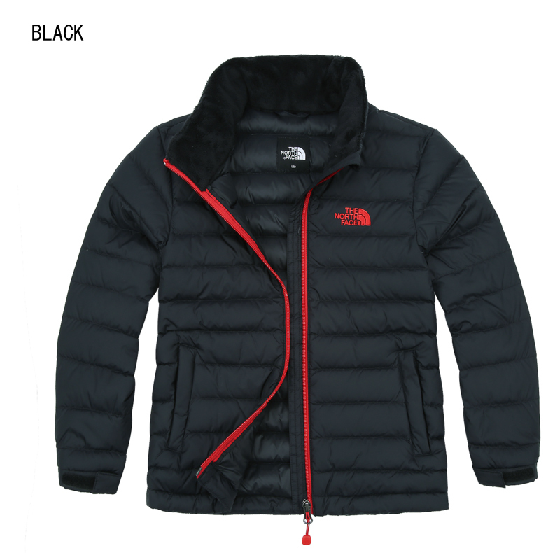 THE NORTH FACE☆K'S BREEZE DOWN JACKET NJ1DI50