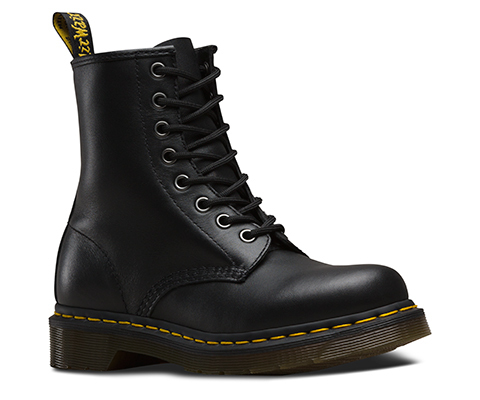 ★大人気★送料無料!☆Dr. Martens☆1460 SMOOTH NAPPA 8-EYE