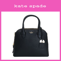 【即発3-5日着】Kate spade★Carter Street Small Ashleigh 2way