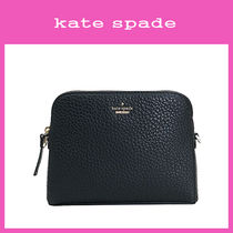【即発3-5日着】kate spade◆Carter Street Tika◆2way