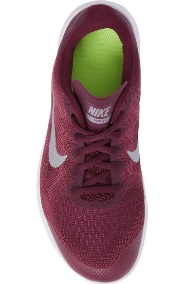 関税送料込みNike Free Run 2 Athletic Shoe (Toddler, Lit 人気