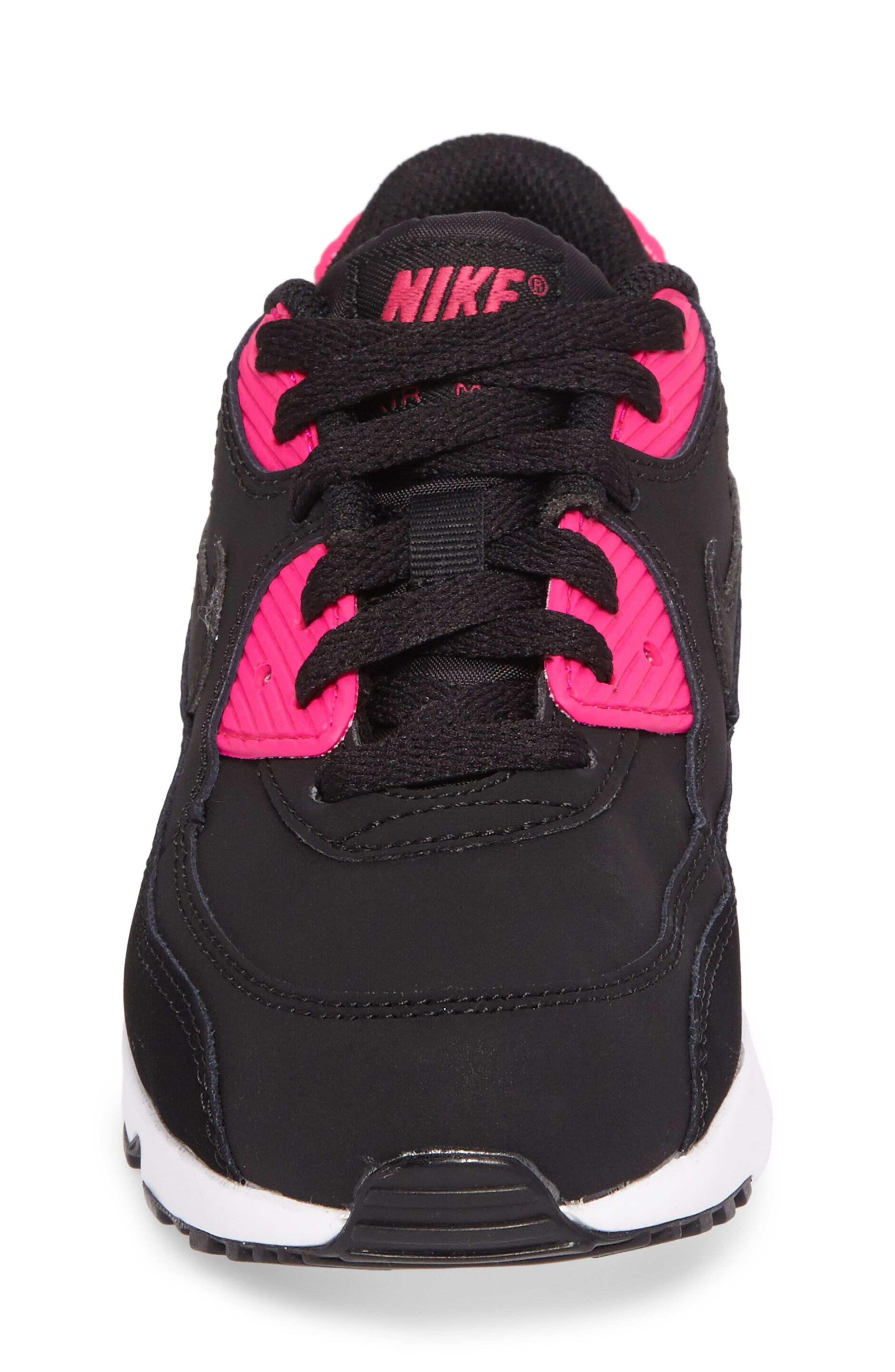 関税送料込みNike 'Air Max 90' Sneaker (Toddler & Little 人気