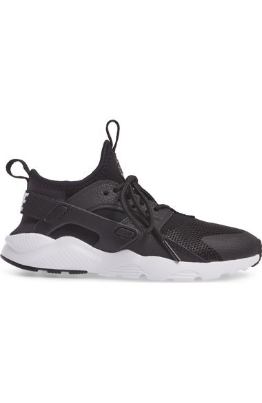 関税送料込みNike Air Huarache Run Ultra Sneaker (Toddle 人気