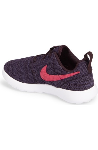 関税送料込みNike 'Roshe Run' Shoe (Toddler & Little Kid 人気