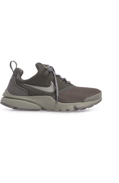 関税送料込みNike Presto Fly GS Sneaker (Big Kid) 人気