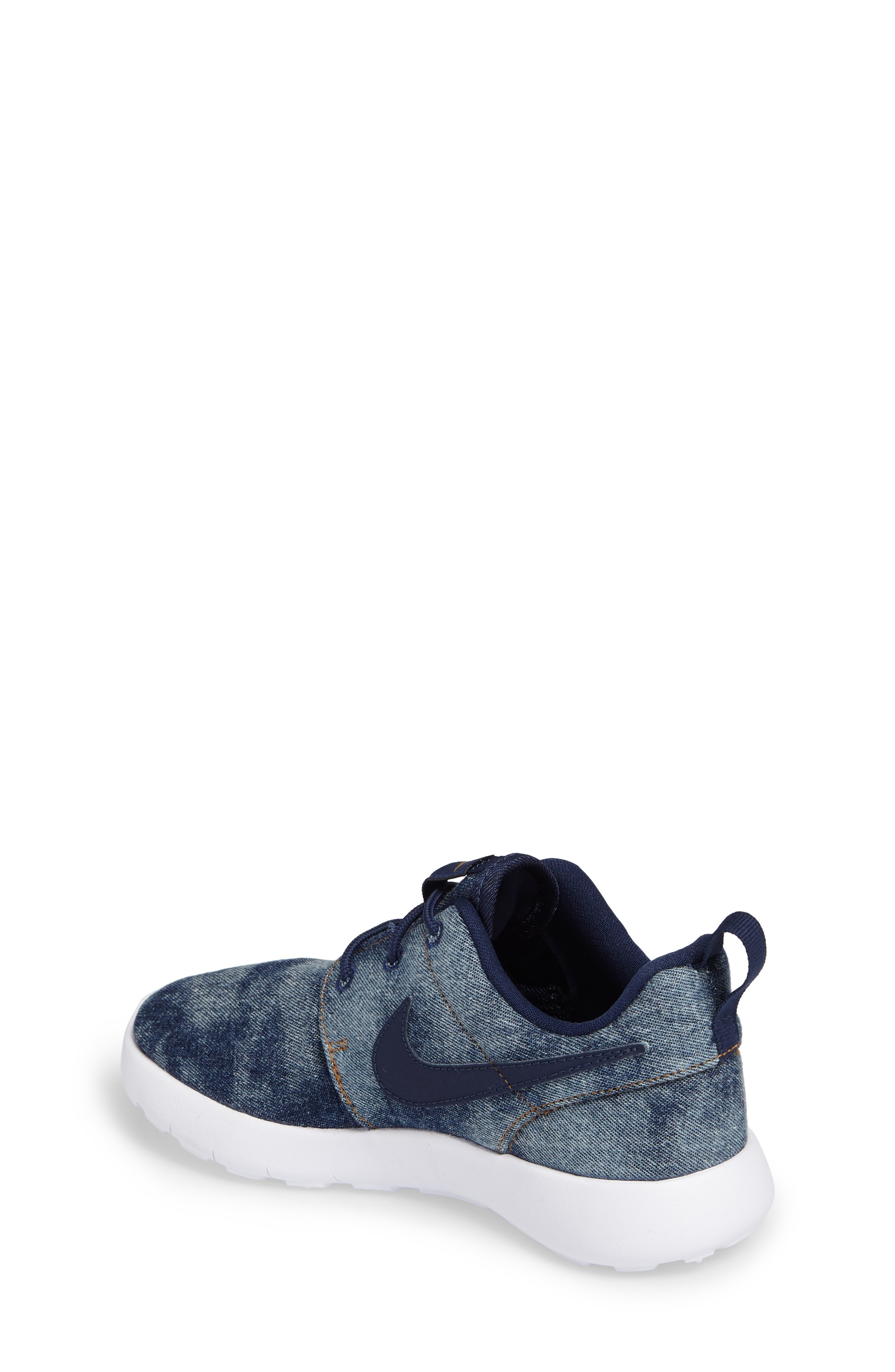 関税送料込みNike Roshe One SE Sneaker (Toddler & Little 人気