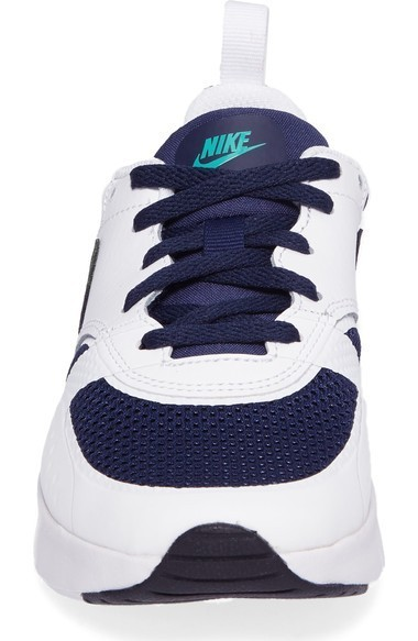 関税送料込みNike Air Max Vision Sneaker (Toddler & Litt 人気