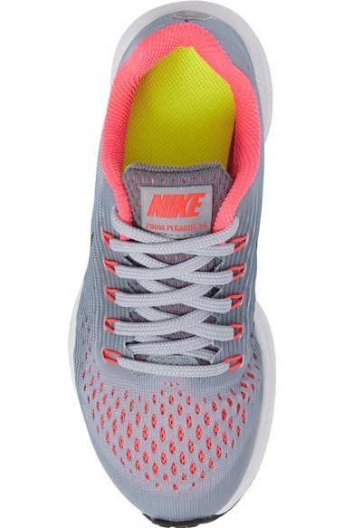 関税送料込みNike Zoom Pegasus 34 Sneaker (Little Kid &  人気