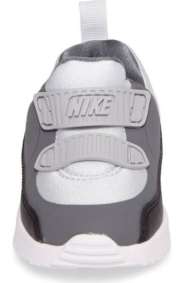 関税送料込みNike Air Max Tiny 90 Sneaker (Baby, Walker  人気
