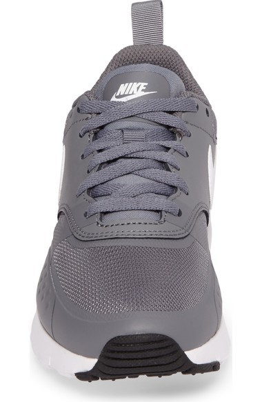 関税送料込みNike Air Max Vision GS Sneaker (Big Kid) 人気