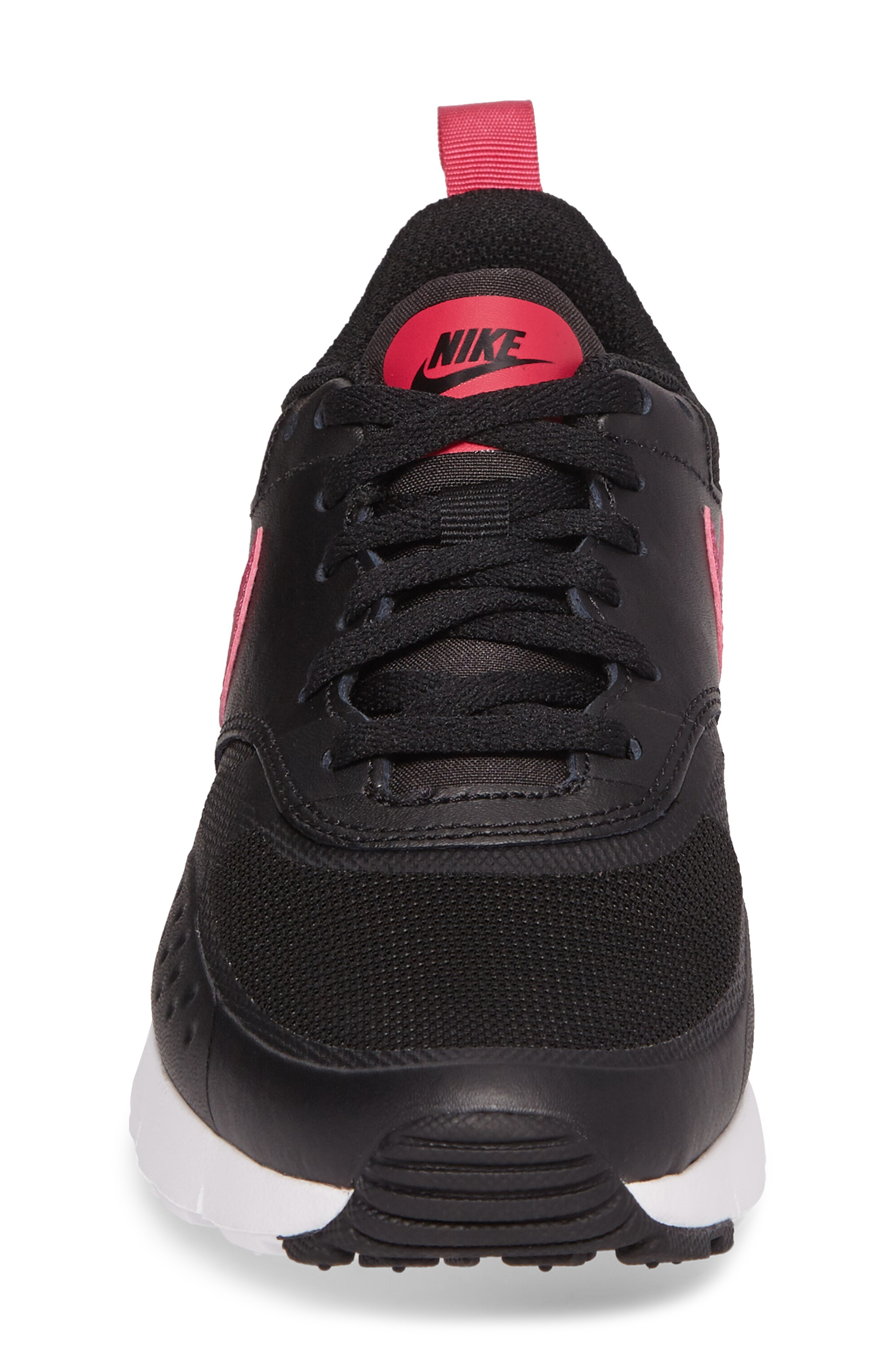 関税送料込みNike Air Max Vision Sneaker (Big Kid) 人気