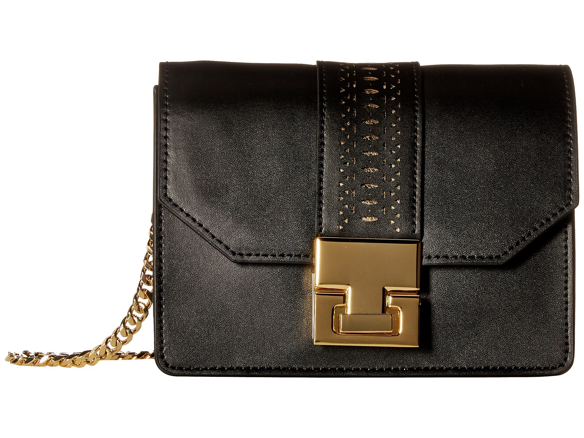 Ivanka Trump★Hopewell Chain Crossbody▽送料関税込