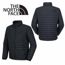 THE NORTH FACE〜M'S DECENT DOWN JACKET ダウンジャケット 3色