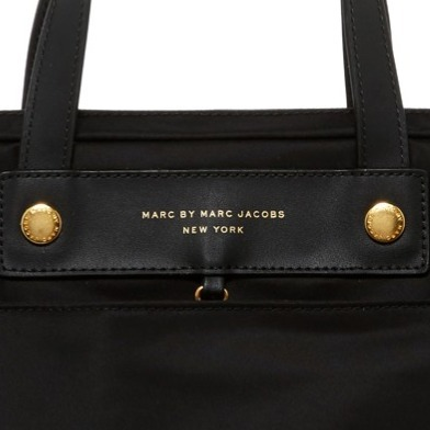 SALE!お急ぎください♡Marc by Marc Jacobs