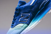 "[New Balance]M997NSB ""Home Palte Pack"" Made in USA"