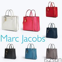 完売間近!!! ☆17-18AW☆MARC JACOBS/The Mini Grind Bag 新色♪