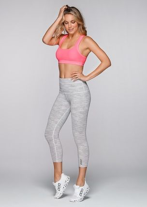 Lorna Jane フィットネストップス ★追跡有【Lorna Jane】Inspire Support Sports Bra★(6)