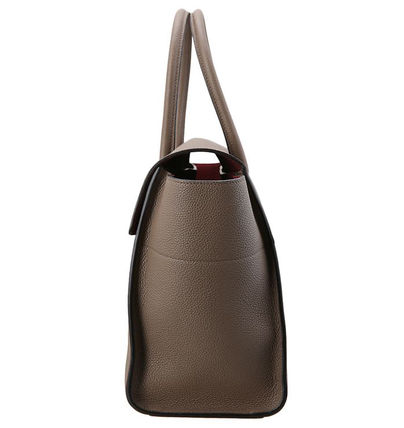 Mulberry ハンドバッグ 【関税負担】 MULBERRY BAYSWATER BAG CLAY(3)