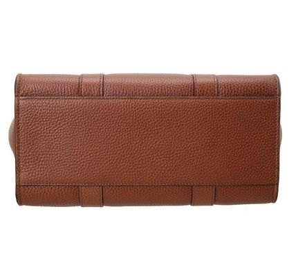 Mulberry ハンドバッグ 【関税負担】 MULBERRY BAYSWATER SMALL BAG(6)