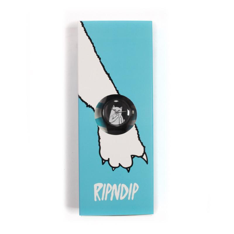 ★UNISEX★[RIPNDIP]LORD NERMAL WATCH