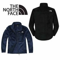 THE NORTH FACE〜M'S SKI FLEECE JACKET フリースジャケット3色