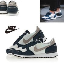 Nike(ナイキ)★新作★Air Vortex Trainers In Navy ★903896-400