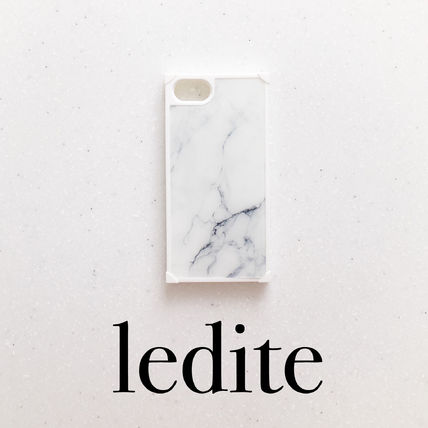 marble iphone7/7plus/8