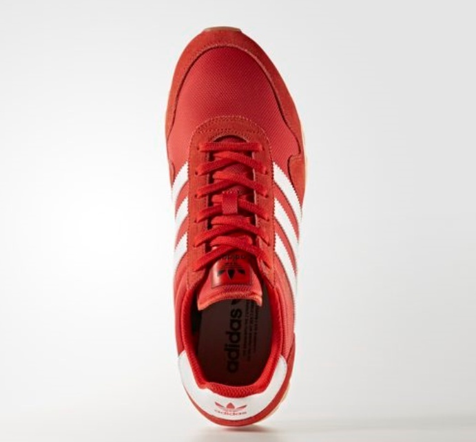 ★adidas originals★Haven★送料込/追跡付 BY9714