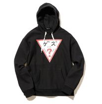 18周年アニバーサリー sophnet KATAKANA TRIANGLE SWEAT HOODY
