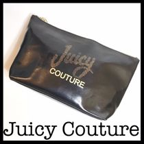 SALE!即発★JUICY COUTURE♡クラッチバッグ