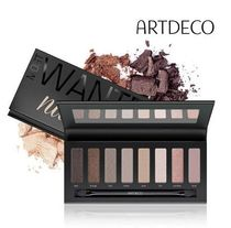 ARTDECO(アールデコ) アイメイク ARTDECO★Most Wanted Eyeshadow Paltte To Go《追跡送料込》