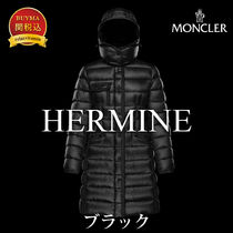 ★MONCLER(モンクレール) HERMINE★ 国内発送・関税込み ♪