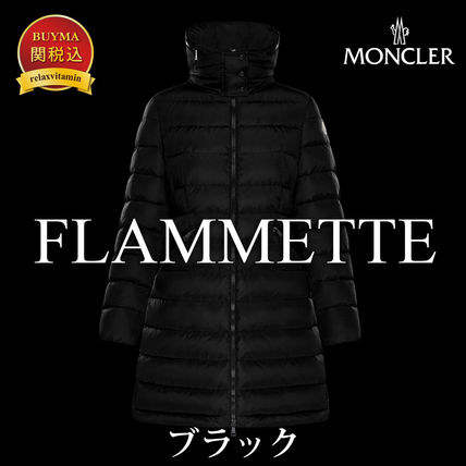 ★MONCLER(モンクレール) FLAMMETTE★ 国内発送・関税込み ♪
