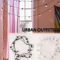 ☆Urban Outfitters グローブストリングライト2色☆送関込