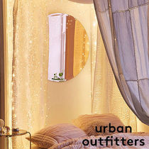 ☆Urban Outfitters LEDワイヤーストリングライト☆送関込