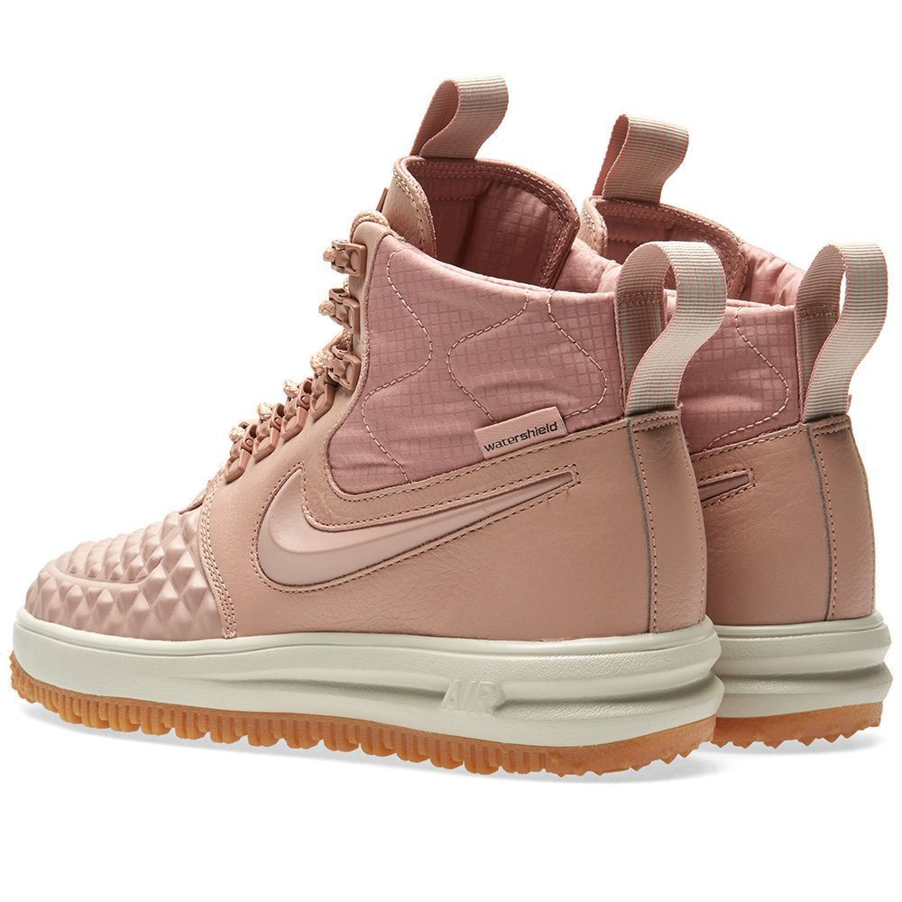 ★ナイキ NIKE LUNAR FORCE 1 DUCKBOOT 関税込★