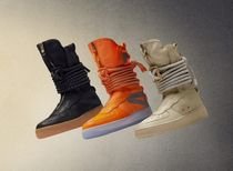 ☆入手困難☆完売必至☆Nike SF AF-1 'New Heights' Pack☆